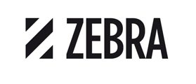 Zebra - Agencia