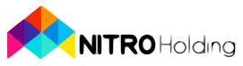 nitro holding logo 2021
