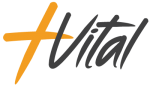 Logo-gris-amarillo