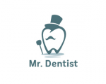 mrdentist-logo