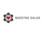 nuestra-logo