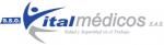sso-vitalmedicos-logo